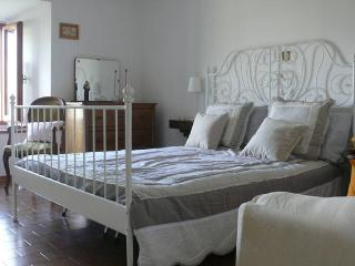 A cute apartment in the Apennines of Tuscany, San Marcello Pistoiese