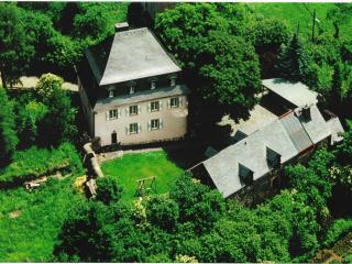 Junkerhaus Eifel, Urbar b Koblenz am Rhein