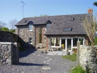 Glenboy Country Accommodation, Oldcastle
