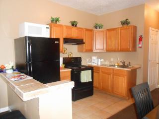 Comfy 3 Bedroom in Upper Ninth Ward, Nueva Orleans
