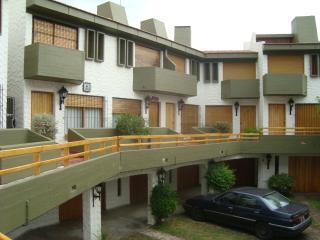 Triplex 4 La Rioja 3266