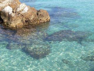 Monopoli Cala Corvino villaggio turistico sul mare