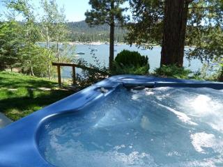 #064 Lakey Charms, Big Bear Region