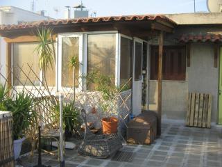 Rent Loft Center Of Athens - Close to Nationa