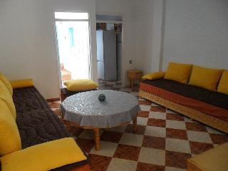New in traditional neighborhood in Asilah House