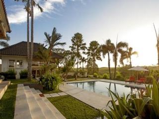 Kintamani Luxury 4 Bed villa,Canggu,Bali