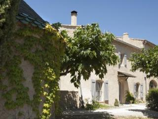 Mas de Thau Picpoul - Toddler, wheelchair friendly, Montagnac