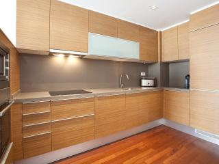 Apartamentos Barcelona, Corcega 1, Cool-Booking., Barcelone