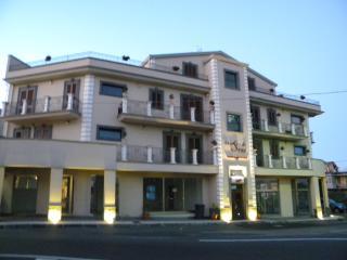 Le case di Seba - Trinacria, Catania