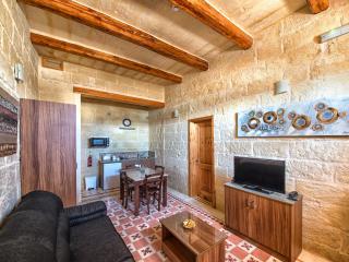 Quayside Apartments - Nazzareno, Marsaxlokk