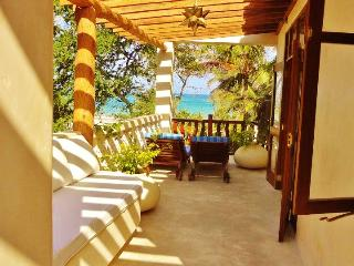 Monkey Beach House, Diani Beach