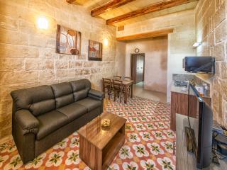 Quayside Apartments - Maria, Marsaxlokk