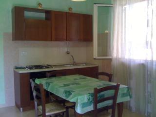 case vacanza residenzatropeamare, Tropea