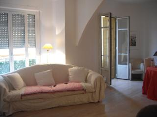 Charmant appartement à 5 min de Monaco, Beausoleil