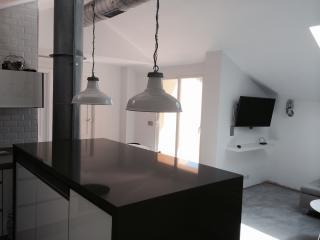Fuengirola apartamento lujo,piscina,parking pacos