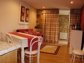 Casa da Nininha - T1 Bordeaux, Vale de Cambra