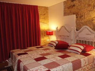 Casa da Nininha - T1 Bordeaux