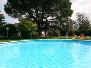 casa vacanze Pilar, Capannori