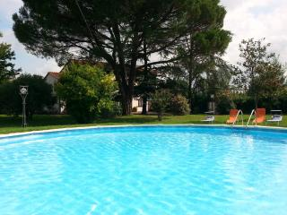 casa vacanze Pilar