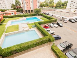 Apartement Estoril Cascais