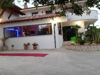 Villa Bosco Girasole