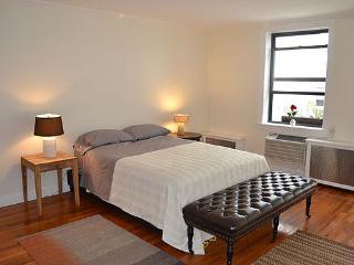 Spectacular two bedroom two bath in West Village!, Nueva York