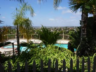 Office/Bedroom Studio Ocean View, Carlsbad