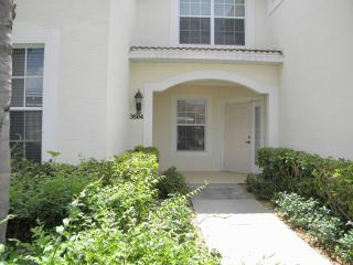 Vacation Condo at Colonial Country Club #3504, Fort Myers
