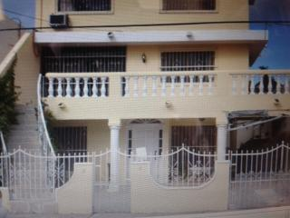 One Bedroom House in Downtowns Cancun $50, 4per