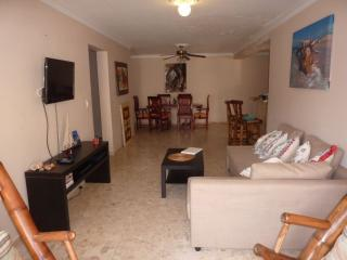 The Apartment, Puerto Plata