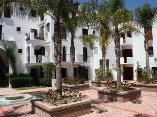 Senorio de Marbella 2 Bed Apartment Marbella
