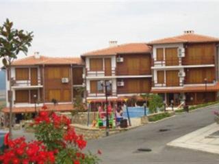 Sun House Village