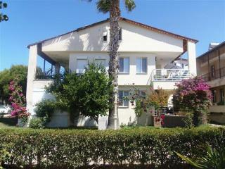 Holiday Villa - Altinkum , Didim
