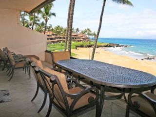 MAKENA SURF RESORT, #B-207, Maui