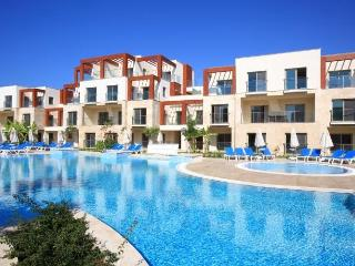 Bodrum Beach Front 3 Bedrooms Luxury Suite 1047