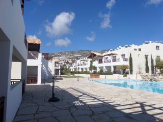 Vanessa Exclusive Apartments, Peyia