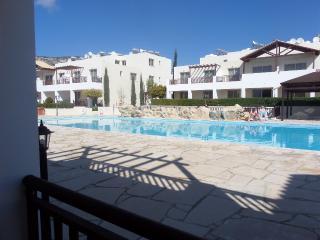 Vanessa Exclusive Resort, Peyia