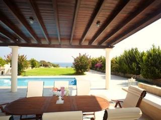 Villa Mare - Gennadi