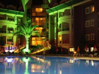 Marmaris Holiday Apartments M1031/2, Icmeler
