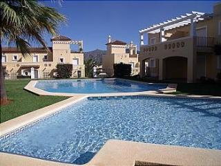 apartment Jasmine in the Marina Alta region, DENIA