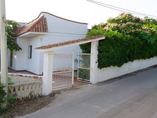 SK007 Villa ANGELA 2SX