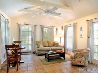 Fantasy Resort Villa ~ Weekly Rental, Key West