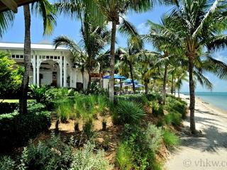 Ultimate Key West Beach House - Sunset Key~ VIP~ Monthly Rental