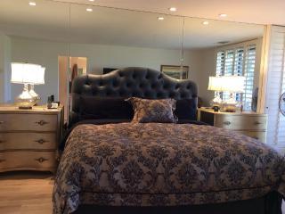 Fabulous Rancho Mirage 3 Bedroom Home
