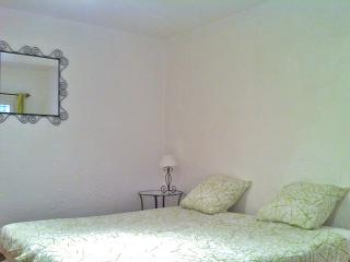 2 single beds, new and quality mattresses