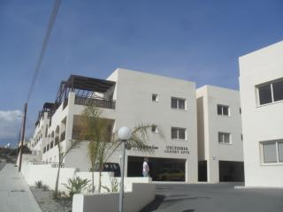 victoria apartment, Tersefanou