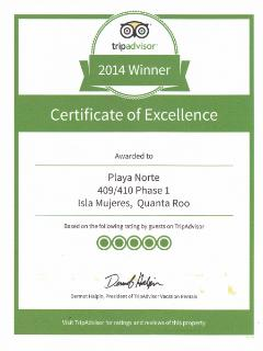 Award Winning --quality and service --repeat guests