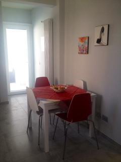 Cucina foto 4
