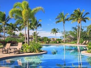 Mauna Lani Kulalani 2405, Waikoloa