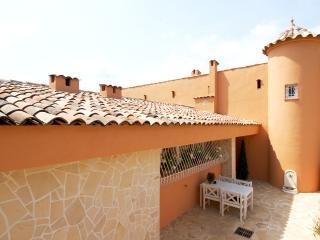 Villa Vence